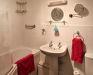 Image 14 - intérieur - Maison de vacances Woodhouse, Henfield