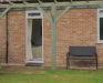 Image 23 - intérieur - Maison de vacances Woodhouse, Henfield