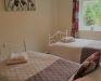 Image 12 - intérieur - Maison de vacances Woodhouse, Henfield