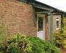 Image 2 - intérieur - Maison de vacances Woodhouse, Henfield