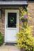 Image 24 - intérieur - Maison de vacances Woodhouse, Henfield