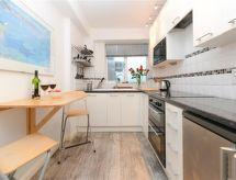 Brighton - Apartment High Street