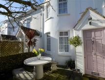 Brighton - Maison de vacances Regency