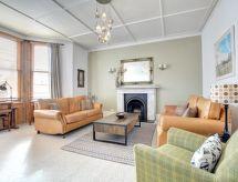 Brighton - Apartment Med Hove