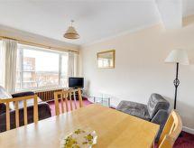 Brighton - Apartment Dorset Court