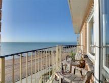 Brighton - Apartment Saltdean
