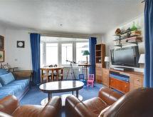 Brighton - Ferienwohnung Rottingdean