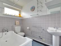Brighton - Apartamenty Rottingdean