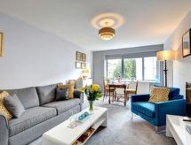 Brighton - Appartement Dylani