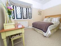 Eastbourne - Appartement Carlisle