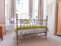 Eastbourne - Appartement Sandlewood