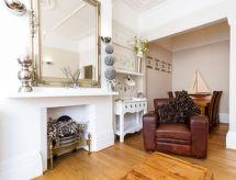 Eastbourne - Appartement Blondbury