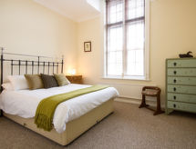 Eastbourne - Appartement Staveley