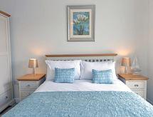 Eastbourne - Appartement Golden Gates