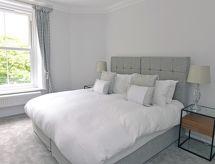 Eastbourne - Appartement Lascelles