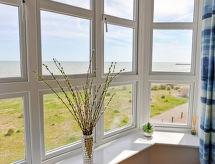 Eastbourne - Appartement Caroline