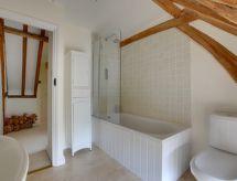 Heathfield - Holiday House Warbleton Manor
