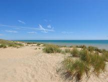 Rye - Ferienwohnung Camber Dunes