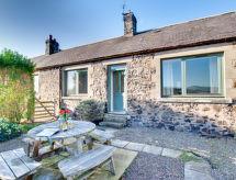 Teddy's Cottage