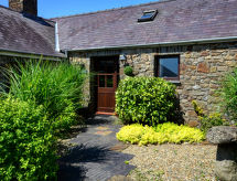 Haverfordwest - Maison de vacances Palmerston Primrose