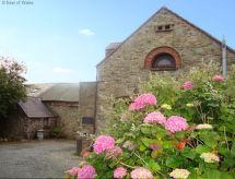 St Davids - Vakantiehuis Ty'r Gwalch