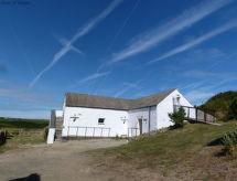 St Davids - Maison de vacances Aber Castell