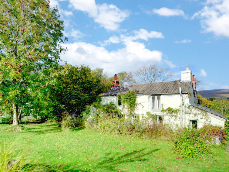 Swansea accommodation cottages for rent in Swansea apartments to rent in Swansea holiday homes to rent in Swansea