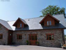 Swansea - Casa Crai House