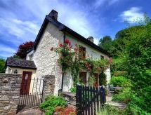 Builth Wells - Maison de vacances Delly