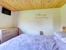 New Radnor - Holiday House Lovers