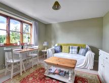 Newtown - Welshpool - Apartment Jacee