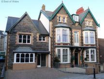Aberystwyth - Maison de vacances City Beach