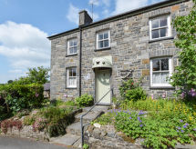 Aberystwyth - Maison de vacances Penty