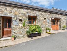 Aberystwyth - Maison de vacances Gail