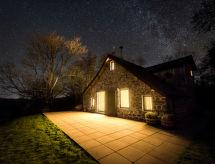 Machynlleth - Maison de vacances Paranini