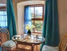 Dolgellau - Maison de vacances Ganlly
