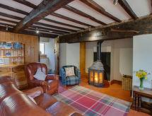 Dolgellau - Maison de vacances Glyn Ceiriog