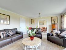 Barmouth - Casa Tyn West
