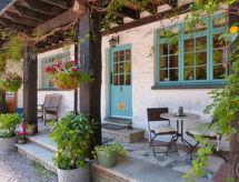 Barmouth - Vakantiehuis Bontell