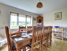 Llanrwst - Maison de vacances Hill view cottage