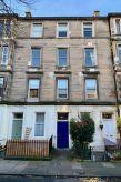 Edimbourg - Appartement Edinburgh Hillside
