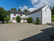 Balloch - Maison de vacances Lorn Mill