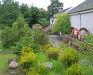 Bild 23 Aussenansicht - Ferienhaus Lorn Mill, Balloch