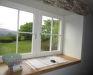 Bild 11 Innenansicht - Ferienhaus Lorn Mill, Balloch