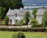 Bild 27 Aussenansicht - Ferienhaus Lorn Mill, Balloch