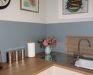 Bild 6 Innenansicht - Ferienhaus Lorn Mill, Balloch