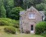 Bild 28 Aussenansicht - Ferienhaus Lorn Mill, Balloch
