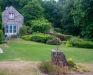 Bild 29 Aussenansicht - Ferienhaus Lorn Mill, Balloch