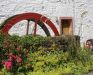 Bild 43 Aussenansicht - Ferienhaus Lorn Mill, Balloch