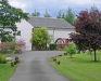 Bild 18 Innenansicht - Ferienhaus Lorn Mill, Balloch